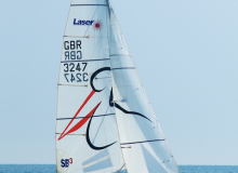 2013-syc-summer-regatta-03