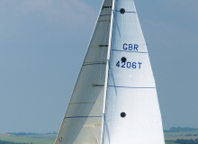 2013-syc-summer-regatta-04