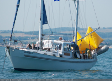 2013-syc-summer-regatta-12