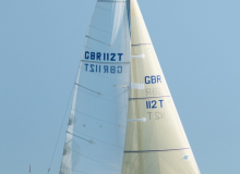 2013-syc-summer-regatta-14
