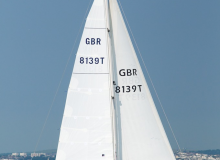 2013-syc-summer-regatta-16