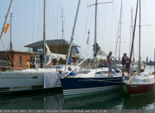 2013-syc-summer-regatta-19